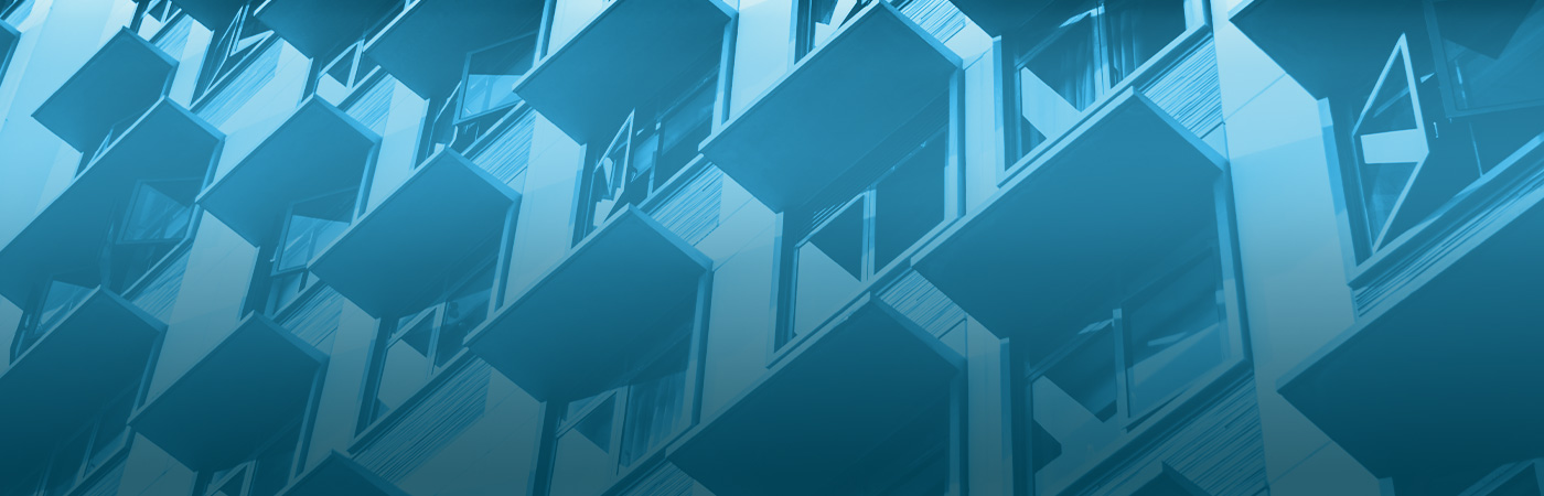 multifamily conversion