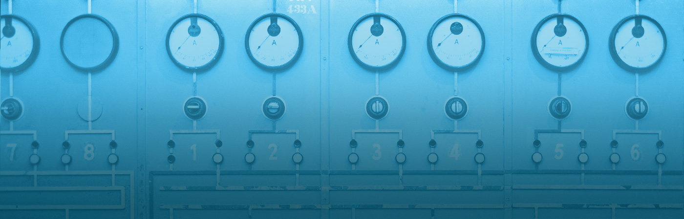 Berkadia Leverages New Data to Generate COVID-19 Insights