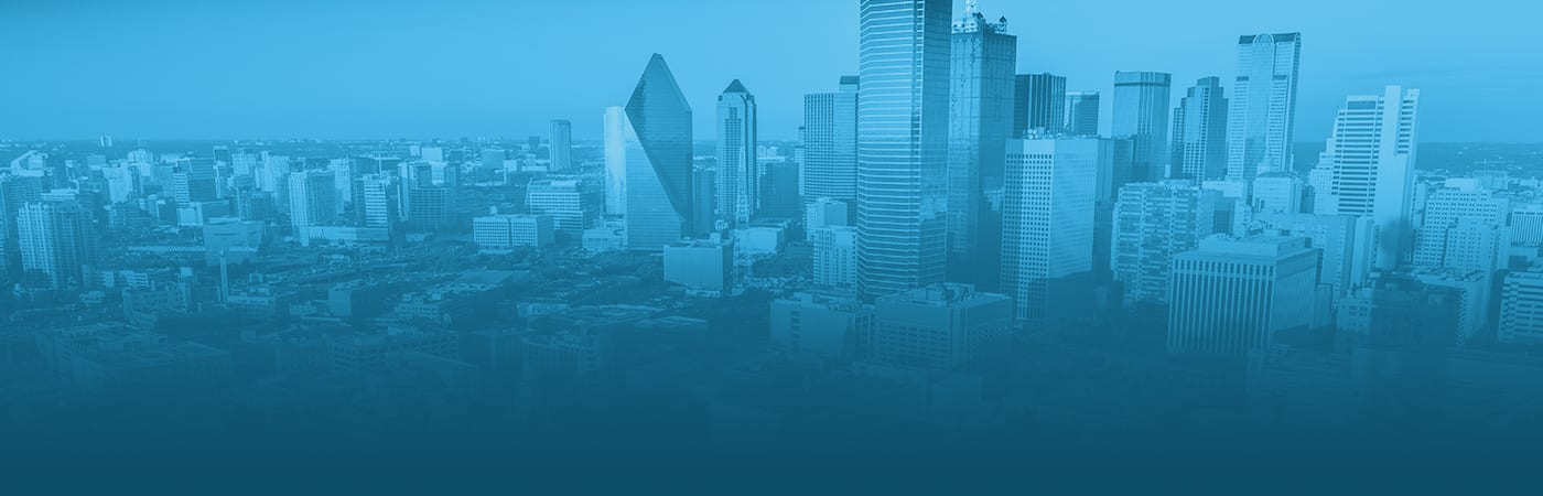Delinquencies have increased among CMBS loans nationwide including in Dallas.