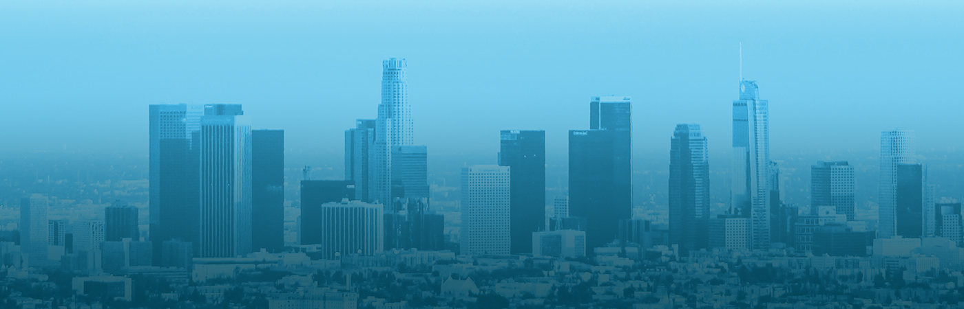 Southern california commercial real estate